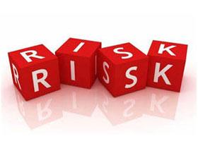 实用的风险评价方法