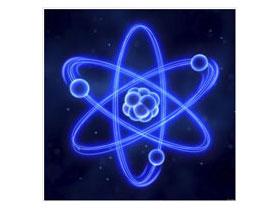 简单的化学品反应矩阵
