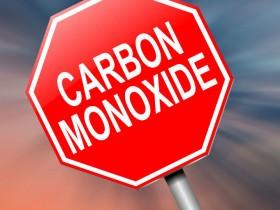 从合规角度看制造现场的一氧化碳安全管理