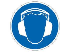工作场所的噪声危害与控制