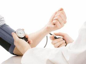 接触哪些职业病影响因素需要进行体检?