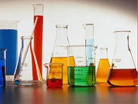 小白如何判断化学品禁配物