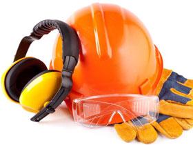 哪些劳动防护用品需要生产许可证?