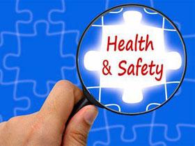 如何判断职业病危害风险分类?