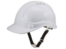 安全帽也有保质期?